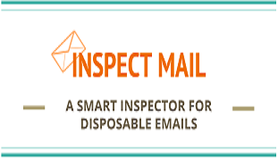 Inspect Mail
