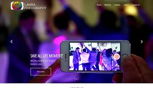 Lamba Video Production