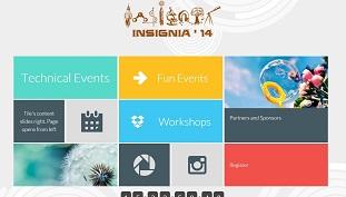 Insignia 2014